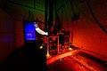 2017-07-19 23-06-17 lightpainting-laiterie-belfort 04.jpg