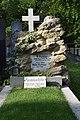 2017-08-147 109 Friedhof Hietzing - Wenzel Hybler.jpg
