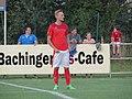 2017-08-18 SC Kirchberg - FCU Frankenfels Schwarzenbach (58).jpg