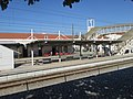 2017-08-19 Tunes railway station (8).JPG