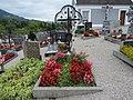 2017-09-10 Friedhof St. Georgen an der Leys (232).jpg
