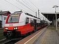 2017-09-19 (121) Bahnhof Ybbs an der Donau.jpg