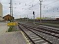 2017-10-05 (129) Freight wagons at Bahnhof Enns.jpg
