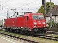 2017-10-05 (158) DBAG Class 185.2 at Bahnhof Enns.jpg
