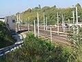 2017-10-17 (154) St. Pölten Hauptbahnhof und Umgebung.jpg