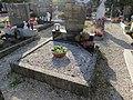 2017-10-18 (306) Friedhof Plankenstein.jpg