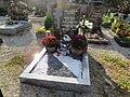 2017-10-18 (321) Friedhof Plankenstein.jpg