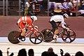 2017-10-21 UEC Track Elite European Championships 185034.jpg
