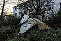2017-12-27-bonn-ossietzkystrasse-34-finkenhofschule-voegel-03.jpg