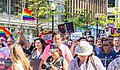 2017.06.11 Equality March 2017, Washington, DC USA 6525 (35104829252).jpg