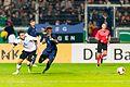 2017083201208 2017-03-24 Fussball U21 Deutschland vs England - Sven - 1D X - 0172 - DV3P6498 mod.jpg