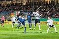 2017083202323 2017-03-24 Fussball U21 Deutschland vs England - Sven - 1D X II - 0144 - AK8I2957 mod.jpg