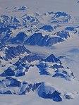 201708 Greenland by plane 09.jpg