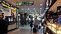 20171007-191034-otopeni-airport-october-2017.jpg