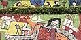 2017 11 25 142218 Vietnam Hanoi Ceramic-Mosaic-Mural copy 4.jpg