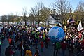 2017 COP 23 demo in Bonn. Spielvogel 7.jpg