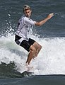 2017 ECSC East Coast Surfing Championships Virginia Beach (37180035421).jpg