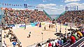 2017 European Beach Volleyball Championships.jpg
