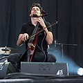 2017 RiP - 2Cellos - Luka Sulic - by 2eight - 8SC1291.jpg