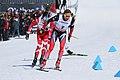 2017 Ski Tour Canada Quebec city 18.jpg