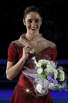 2017 Worlds - Kaetlyn Osmond.jpg