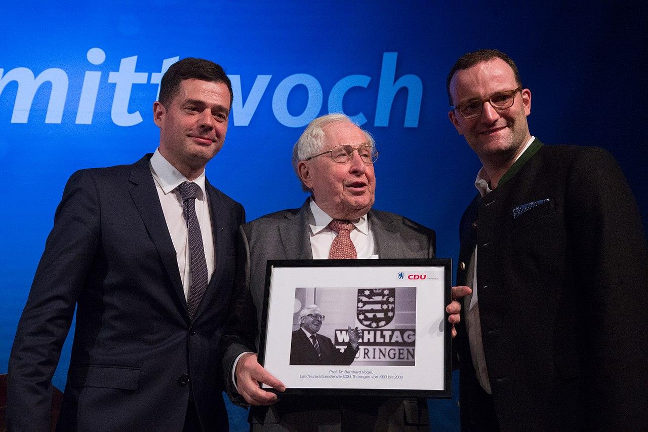 2018-02-14 CDU Thüringen Politischer Aschermittwoch-5632.jpg