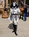 2018-04-15 11-03-02 carnaval-venitien-hericourt.jpg