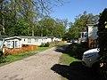 2018-05-07 Woodland Holiday Park, Trimingham, Norfolk (4).JPG