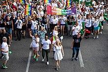 shemale stockholm gay escort escort halmstad