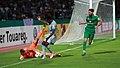 2018-08-17 1. FC Schweinfurt 05 vs. FC Schalke 04 (DFB-Pokal) by Sandro Halank–338.jpg