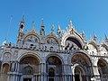 2018-09-25 Venedig - Markusdom 05.jpg