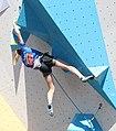 2018-10-09 Sport climbing Girls' combined at 2018 Summer Youth Olympics (Martin Rulsch) 081.jpg