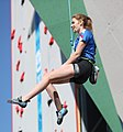 2018-10-09 Sport climbing Girls' combined at 2018 Summer Youth Olympics (Martin Rulsch) 106.jpg
