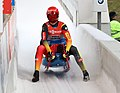 2018-11-24 Doubles World Cup at 2018-19 Luge World Cup in Igls by Sandro Halank–202.jpg