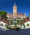 2018 - Schweriner Schloss - 2.jpg