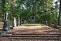 2018 Cmentarz ewangelicki w Polanicy-Zdroju 4.jpg