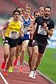 2018 DM Leichtathletik - 1500 Meter Lauf Maenner - by 2eight - DSC6390.jpg