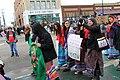 2018 Women's March in Missoula, Montana 30.jpg