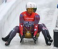2019-01-26 Doubles at FIL World Luge Championships 2019 by Sandro Halank–015.jpg