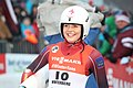 2019-01-26 Women's at FIL World Luge Championships 2019 by Sandro Halank–680.jpg