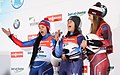 2019-01-26 Women's at FIL World Luge Championships 2019 by Sandro Halank–726.jpg