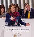 2019-03-13 Landtag Mecklenburg-Vorpommern Katy Hoffmeister 6098.jpg