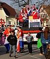 2019-03-24 16-36-23 carnaval-Staffelfelden.jpg