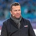 2019-03-30 Fußball, Männer, 1. Bundesliga, RB Leipzig - Hertha BSC StP 3673 LR10 by Stepro.jpg