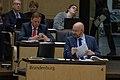 2019-04-12 Sitzung des Bundesrates by Olaf Kosinsky-9880.jpg