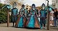2019-04-21 15-40-55 carnaval-vénitien-héricourt.jpg