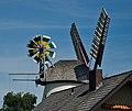 2019-06-09 Stemmer Mühle 04.jpg