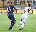 2019-07-17 SG Dynamo Dresden vs. Paris Saint-Germain by Sandro Halank–443.jpg