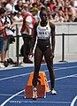 2019-09-01 ISTAF 2019 4 x 100 m relay race (Martin Rulsch) 03.jpg