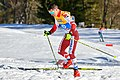 20190227 FIS NWSC Seefeld Men CC 15km Todor Malchov 850 4523.jpg
